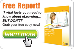 Download our free report!