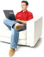 Study OHS through Worksafe Australia
